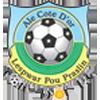 Cote Dor FC