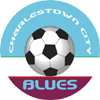 Charlestown Azzurri FC