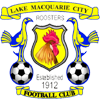 Lake Macquarie FC