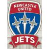Newcastler Jets Gençler