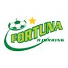 Dbk Fortuna Hjoerring