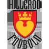 Hilleroed Fodbold