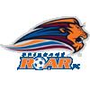 Brisbane Roar FC Gençler