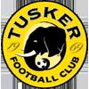 Tusker Football Club