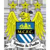 Manchester City WFC