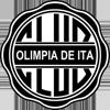 Olimpia de Ita