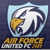 Air Force FC