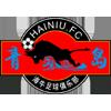 Qingdao Hainiu