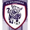 FK Stumbras Kaunas