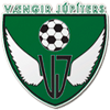 Vaengir Jupiters