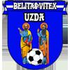 FC BELIATA-VITEKS