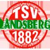 TSV 1882 Landsberg