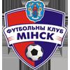 Wfc Minsk
