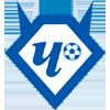 FC Chertanovo Moskova