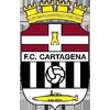 FC Cartagena II