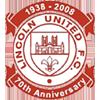 Lincoln UTD