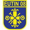 SV Eutin 08