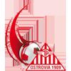 Ostrovia O. Wielkopolski