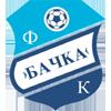 OFK Backa Palanka