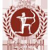 Cardiff Metropolitan Üniversitesi FC