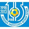 Chaika Petropavlovskaya Borshagovka