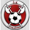 SK Strazske