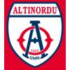 Altinordu FK U21