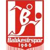 Balıkesirspor U21