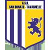 Asd San Donato-Tavarnelle