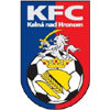 KFC Kalna Nad Hronom