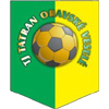 Tatran Oravske Vesele