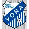 FK Vora
