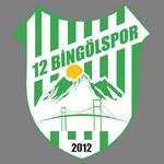 12 Bingöl Spor