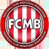 Montceau Bourgogne Fc