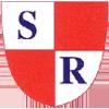 Sileby Rangers FC
