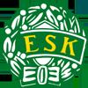 Enköping SK