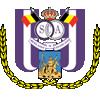 RSC Anderlecht Bayanlar