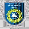 FC Nikopol