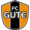 FC Gute