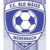 Blo-Weiss Medernach