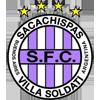 Sacachispas FC