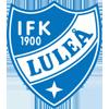 IFK Luleaa
