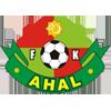 Ahal FC