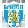 Goteborg FC