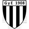 Gimnasia Y Esgrima Mendoza