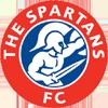 Spartans WFC