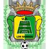 UD Los Barrios