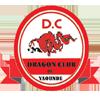 Dragon Fc Yaounde
