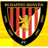 Budapeşte Honved FC