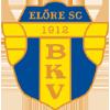 BKV Elore